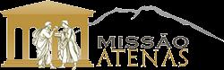 Loja Missão Atenas
